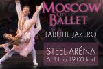 Moscow City Ballet 2012-03-02